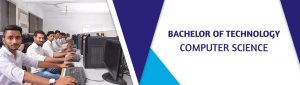 computer science engineering college in lucknow