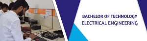 Top BTech College in Lucknow