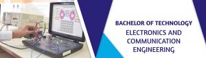 Best BTech College in Lucknow