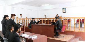 law students bbdu