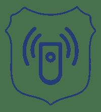 Wireless Communication & Sensor Network Engineering