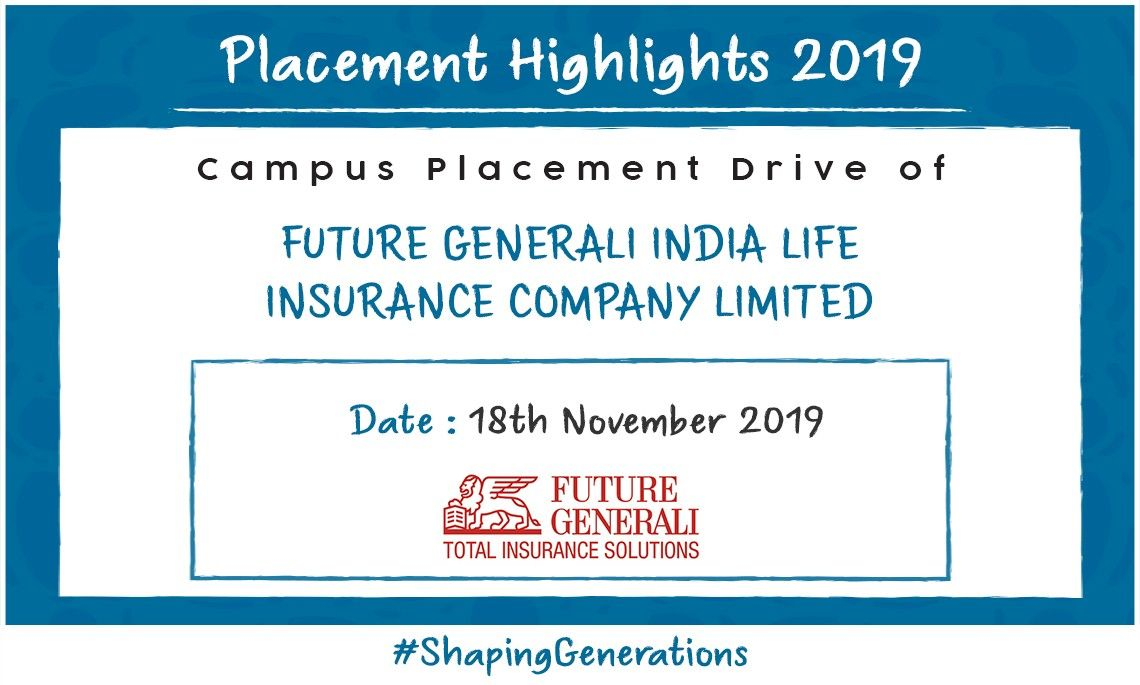 All Life Insurance Company In India